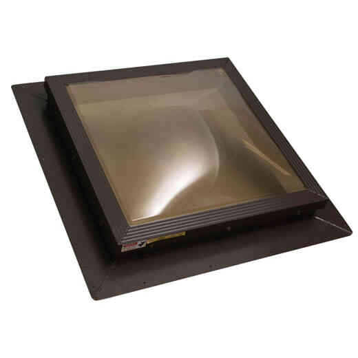 Skylights & Accessories