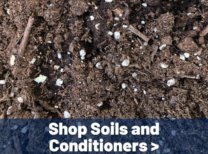 Shop Soils and Conditioners