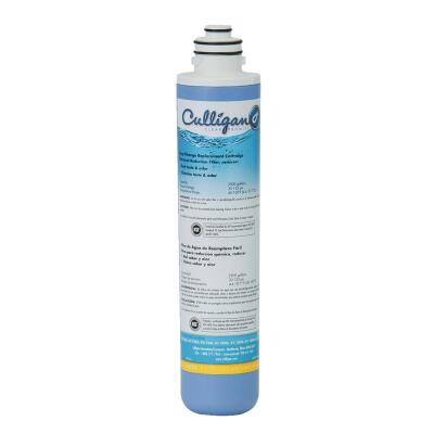Culligan 750R Ice Maker And Refrigerator Water Filter Cartridge