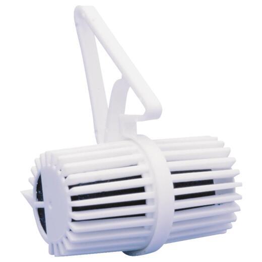 Toilet Cleaners & Deodorizers
