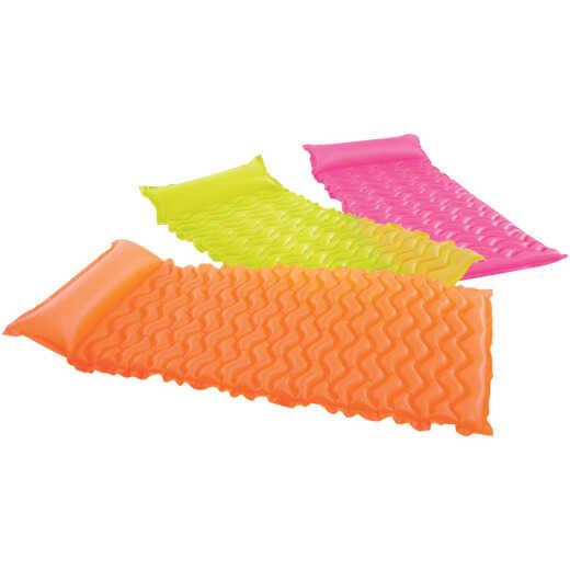 Intex Tote n Float Wave Mat